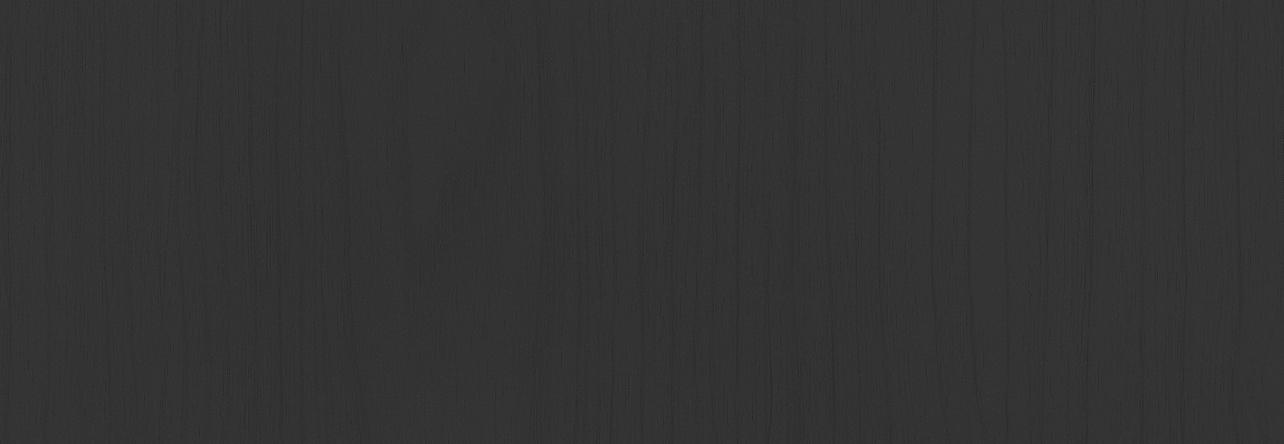 Самоклейка Patifix (Венге) 45см х 1м 12-3170 0