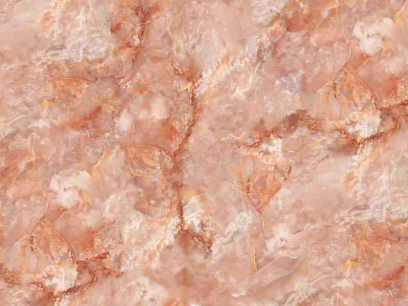 Самоклейка Hongda (Коричневый мрамор) 45см х 1м Hm105 0