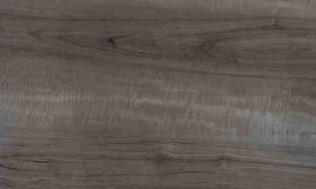 Самоклейка Hongda (Тёмное дерево) 90см х 15м H5009 0
