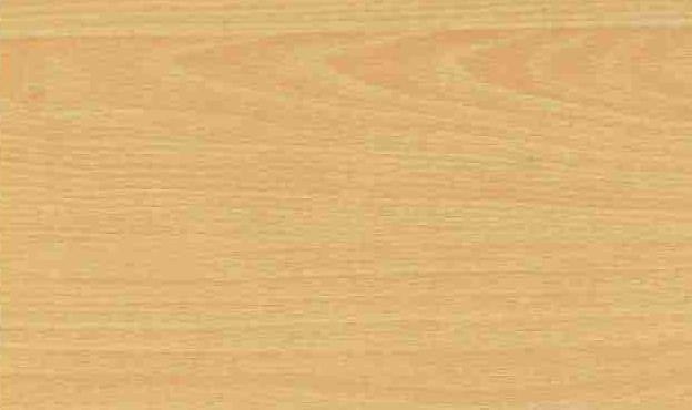 Самоклейка Hongda (Светлое дерево) 67,5см х 1м H5032 0