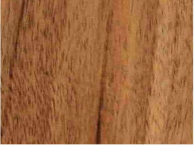 Самоклейка Hongda (Среднее дерево) 45см х 1м Hm013-2 0