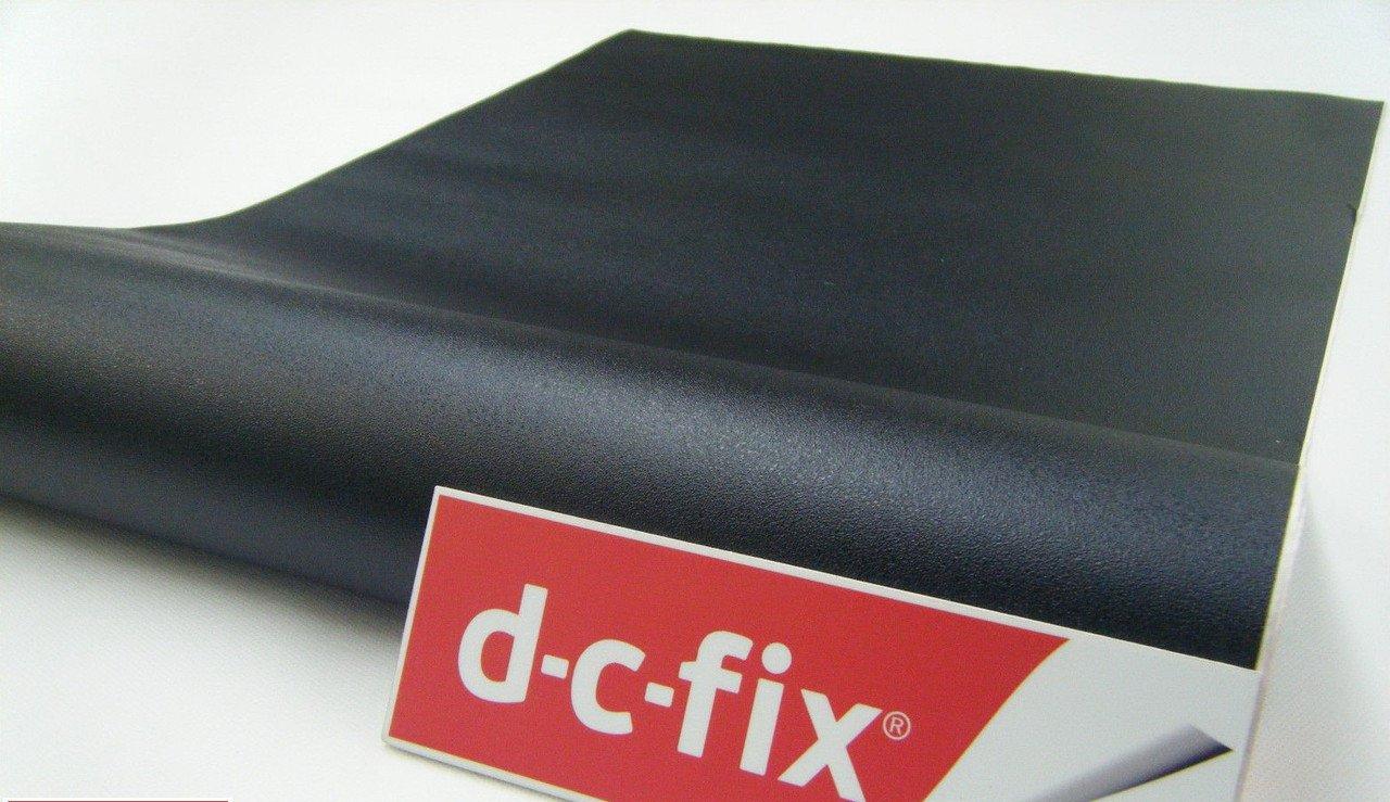 Самоклейка D-C-Fix (Гладкая кожа) 45см х 15м Df 207-8587 0