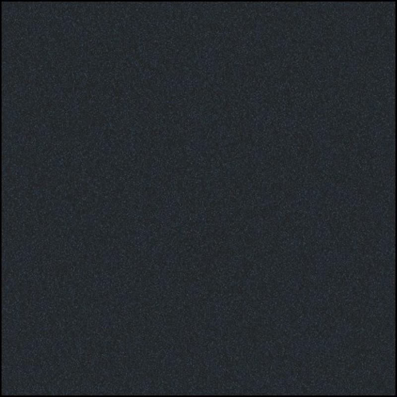 Самоклейка Patifix (Школьная доска) 45см х 1м 18-7505 0