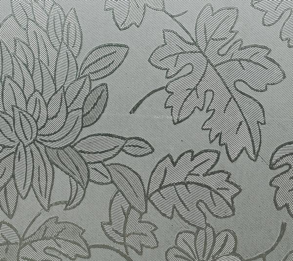 Самоклейка Patifix (Дубовые листья) 90см х 1м 91-2030 0