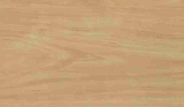 Самоклейка Hongda (Светлое дерево) 45см х 1м H5016-1 0