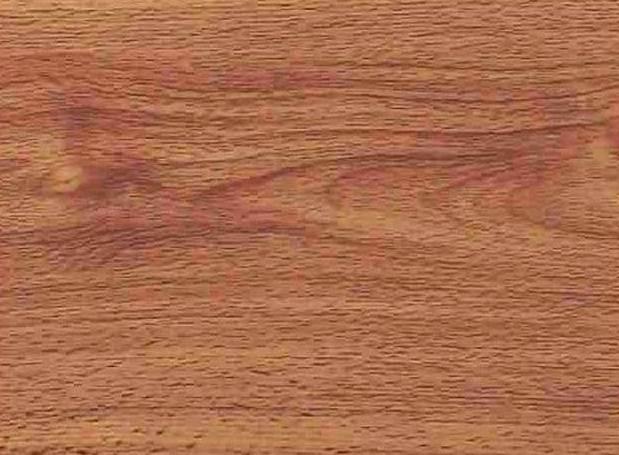 Самоклейка Hongda (Среднее дерево) 45см х 1м H5096 0