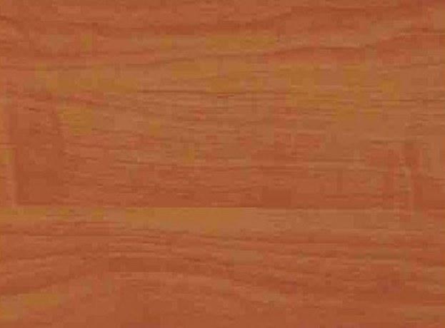 Самоклейка Hongda (Среднее дерево) 45см х 1м H5117 0