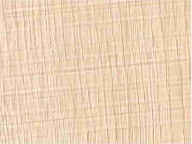 Самоклейка Hongda (Светлое дерево) 45см х 1м Hm005-3 0