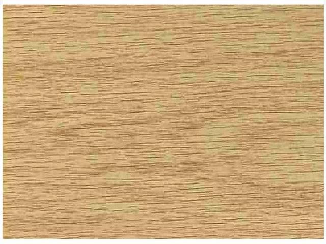 Самоклейка Hongda (Светлое дерево) 67,5см х 1м H5126 0