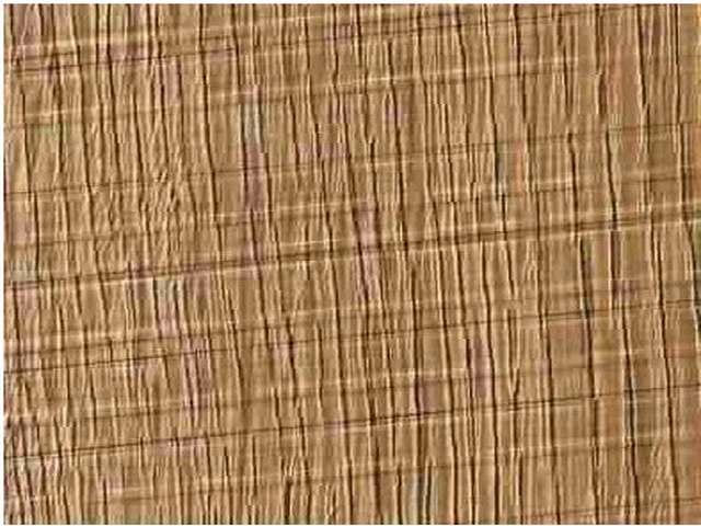 Самоклейка Hongda (Среднее дерево) 45см х 1м Hm005-1 0