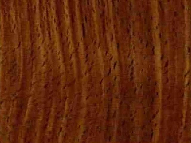 Самоклейка Hongda (Тёмное дерево) 45см х 1м Hm007-2 0