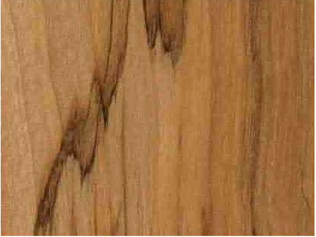 Самоклейка Hongda (Среднее дерево) 45см х 1м Hm009-1 0