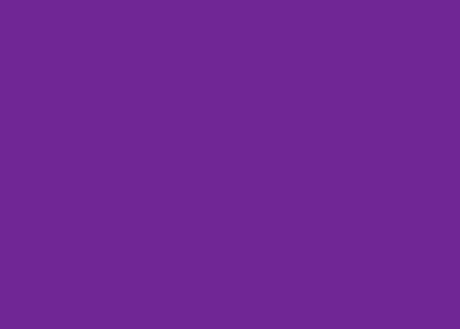 Самоклейка Hongda (Фиолетовая) 45см х 1м H2019 0