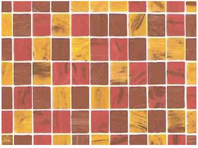 Самоклейка Hongda (Плиточная мозаика) 45см х 1м H5478 0