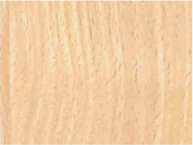 Самоклейка Hongda (Светлое дерево) 45см х 1м Hm007-1 0