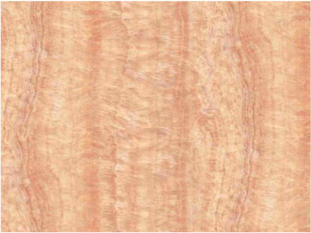 Самоклейка Hongda (Коричневый мрамор) 45см х 1м Hm103 0