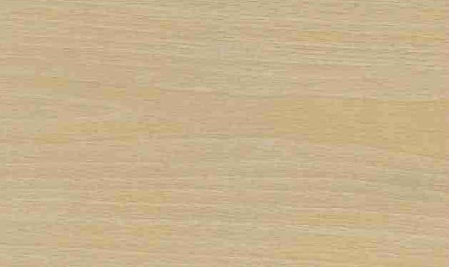 Самоклейка Hongda (Светлое дерево) 45см х 1м H5082-1 0