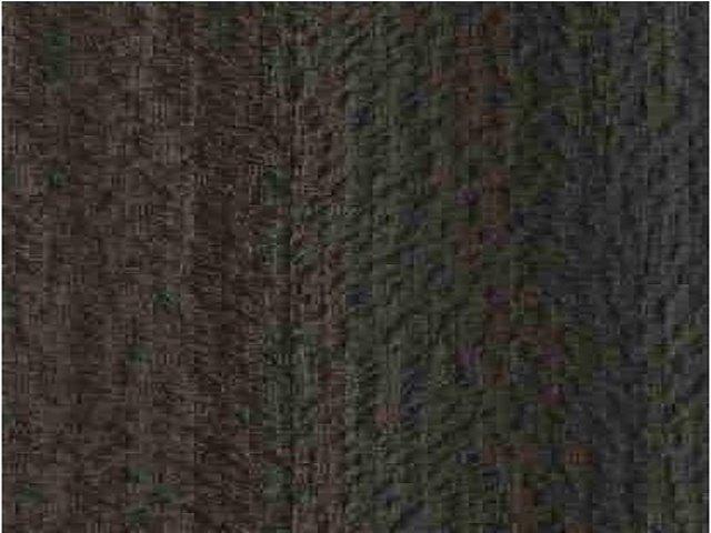 Самоклейка Hongda (Тёмное дерево) 67,5см х 1м Hm012-1 0