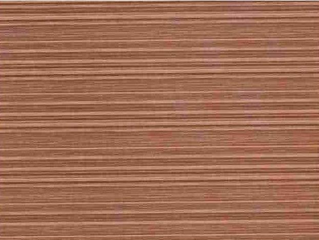 Самоклейка Hongda (Тёмное дерево) 67,5см х 1м H5008 0
