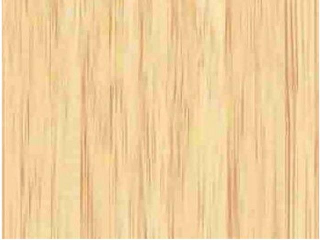 Самоклейка Hongda (Светлое дерево) 90см х 1м Hm008-3 0