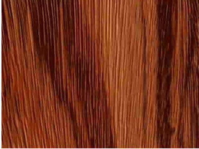 Самоклейка Hongda (Тёмное дерево) 90см х 1м Hm002-2 0
