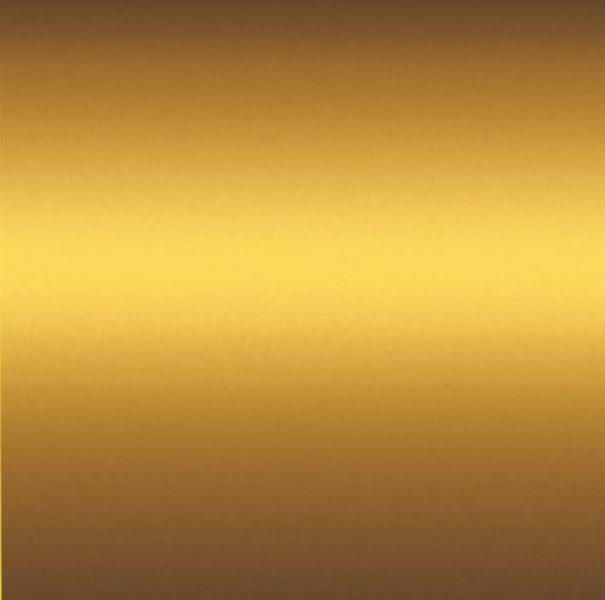 Самоклейка Hongda (Золото,толстое) 45см х 15м H15 0