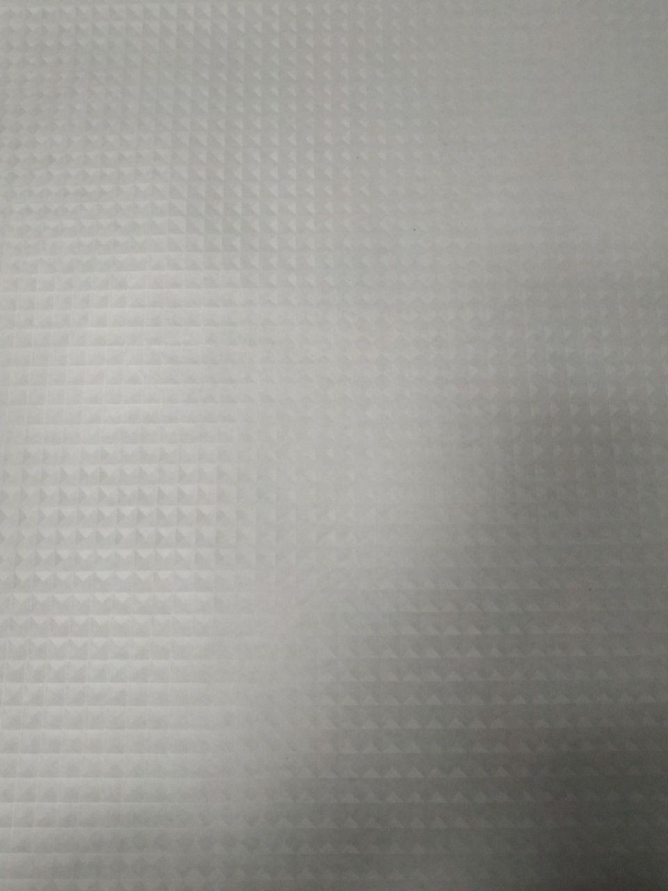 Самоклейка Hongda 67,5см х 1м H6001 0