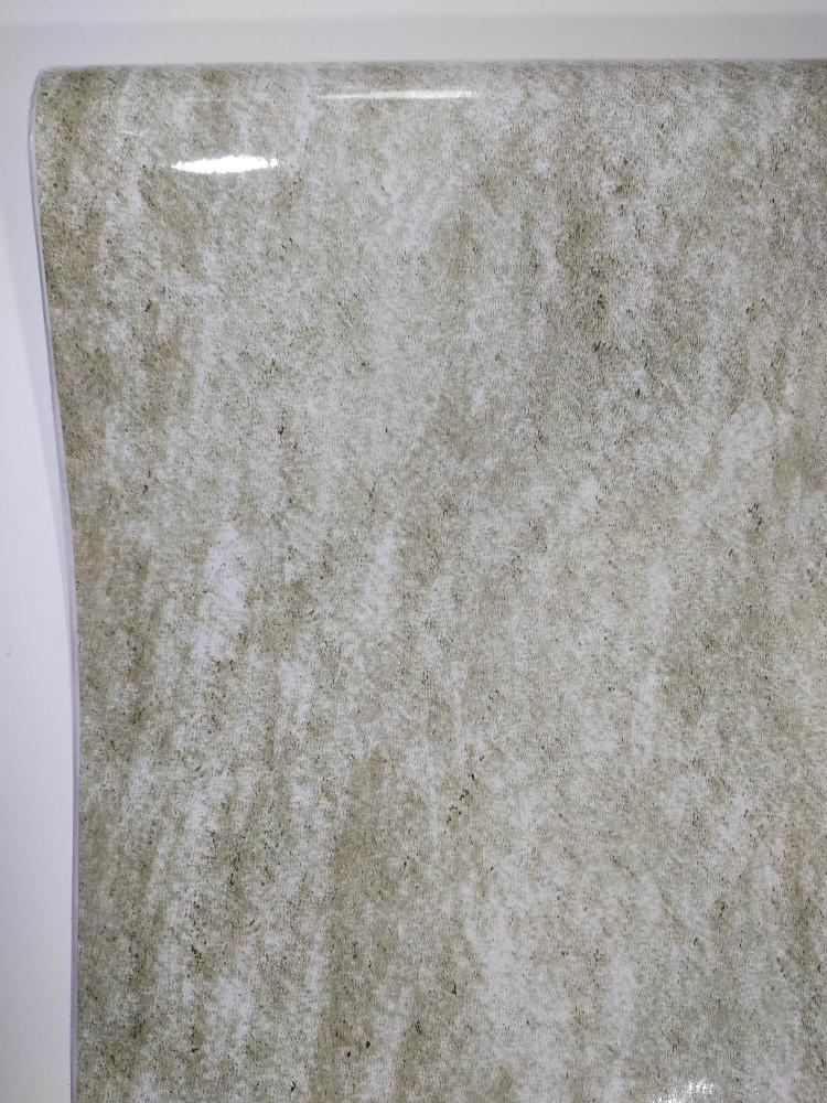 Самоклейка Hongda 45см х 1м H5232-1 0