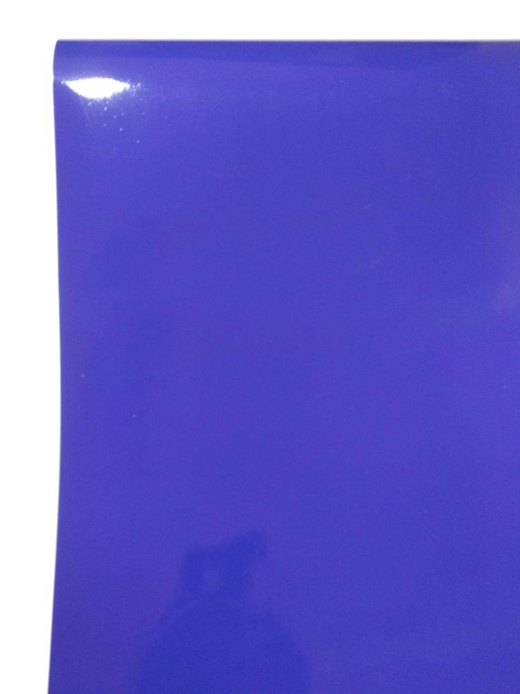 Самоклейка Hongda 45см х 1м H2011 0