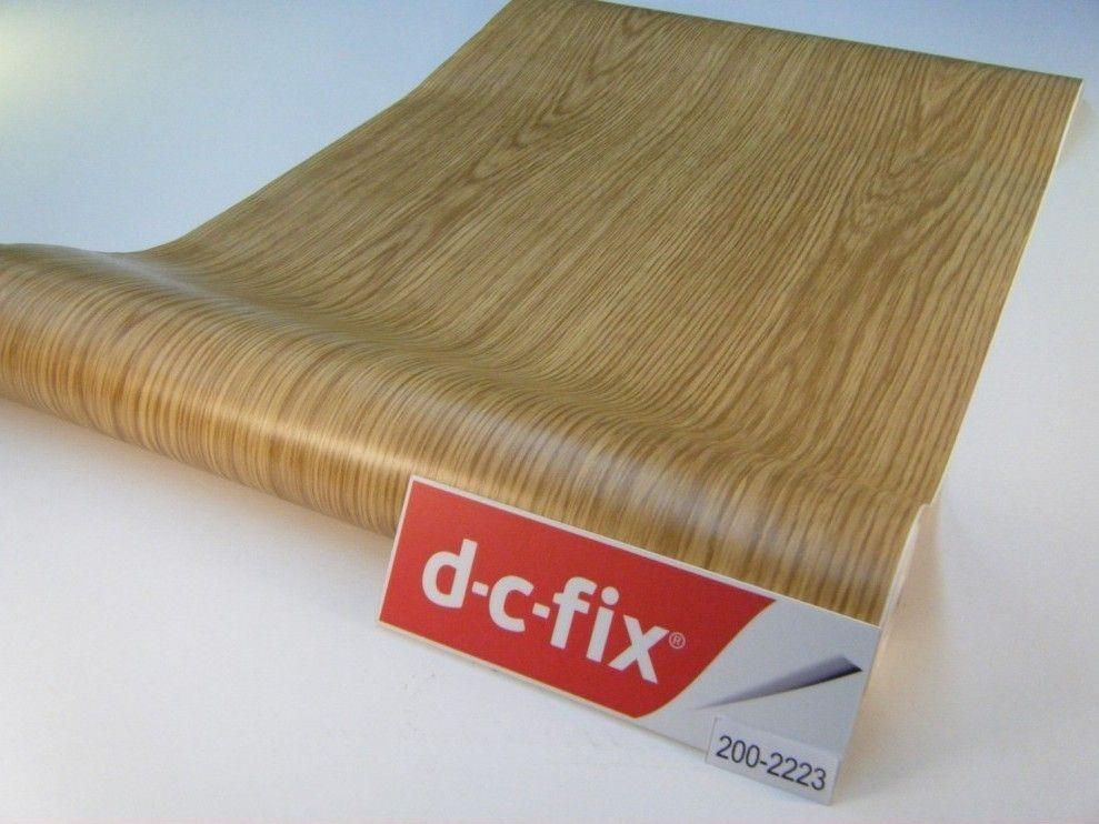 Самоклейка D-C-Fix 67,5см х 1м Df 200-8050 0