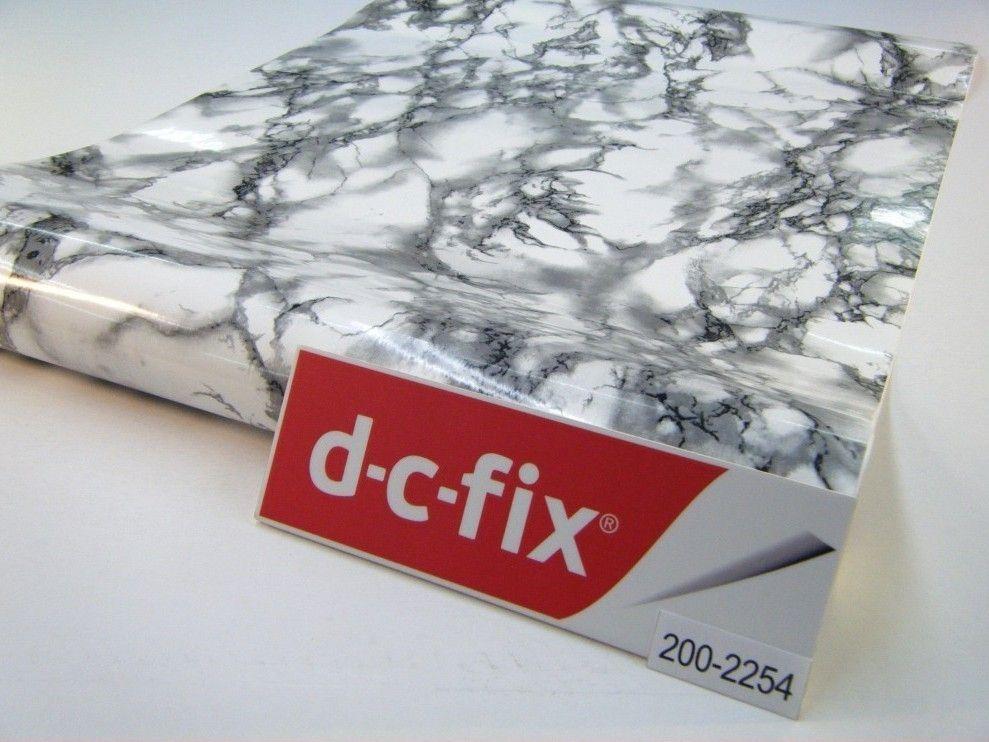 Самоклейка D-C-Fix 90см х 1м Df 200-5277 0