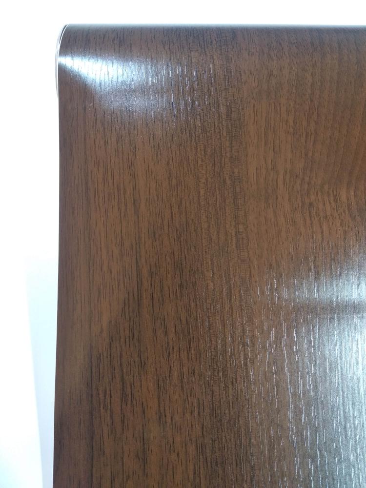 Самоклейка Patifix 45см х 1м 12-3060 0