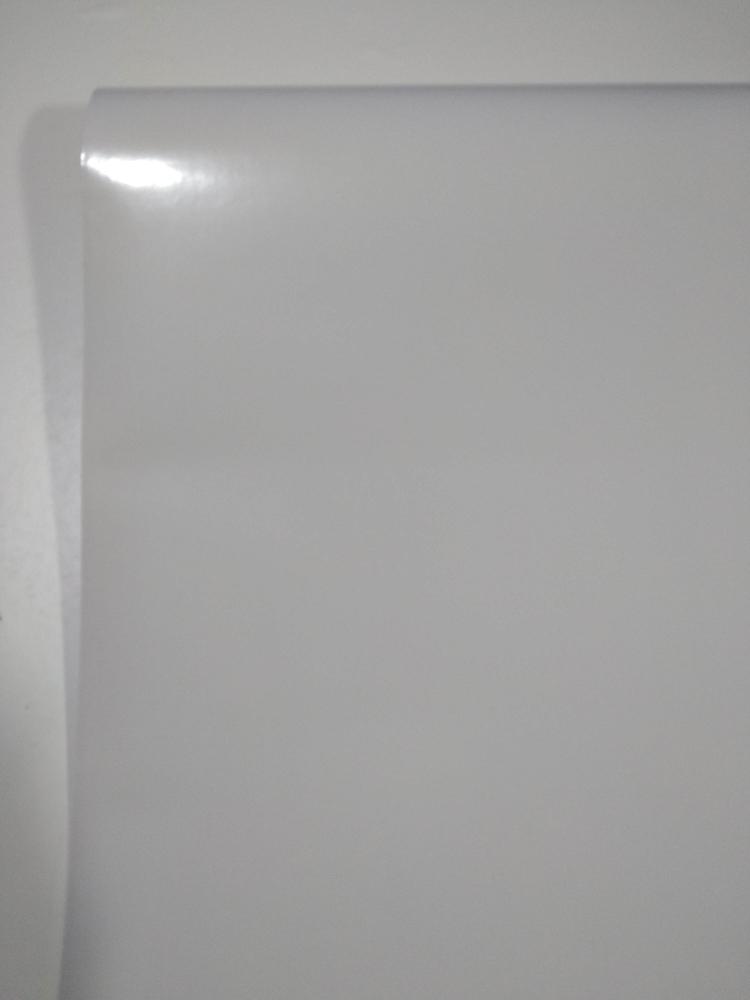 Самоклейка Hongda 45см х 1м H2017 0
