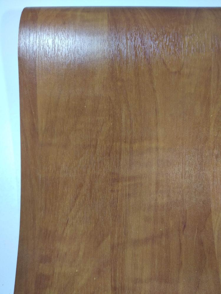 Самоклейка Hongda 90см х 1м H5022 0