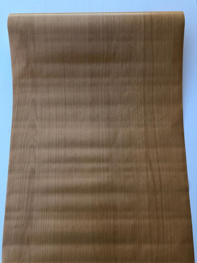 Самоклейка Hongda 90см х 1м H5003 0