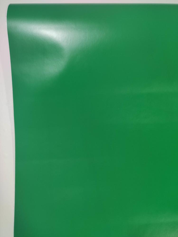 Самоклейка Patifix 45см х 1м 10-1165 0