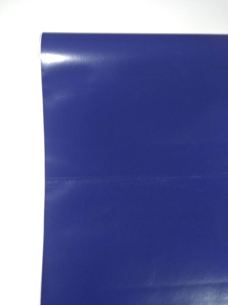 Самоклейка Patifix 45см х 1м 10-1350 0