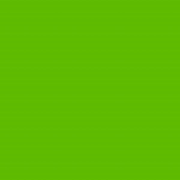 Самоклейка D-C-Fix 45см х 1м Df 200-2423(Зеленый насыщенный) 0