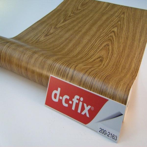 Самоклейка D-C-Fix 67,5см х 1м Df 200-8047 0