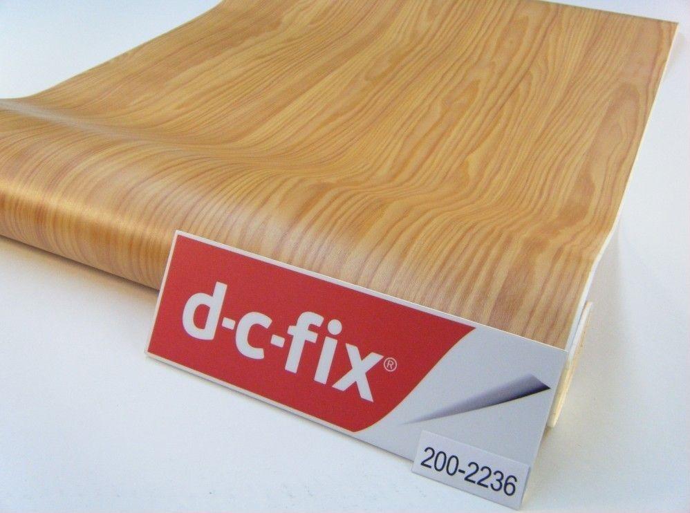 Самоклейка D-C-Fix 67,5см х 1м Df 200-8062 0