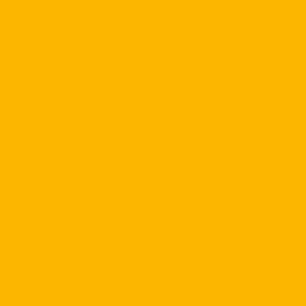 Самоклейка D-C-Fix (Медовая) 45см х 15м Df 200-1276 0