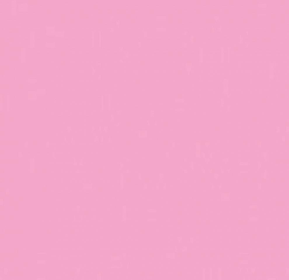Самоклейка D-C-Fix (Розовая) 45см х 1м Df 200-1988 0