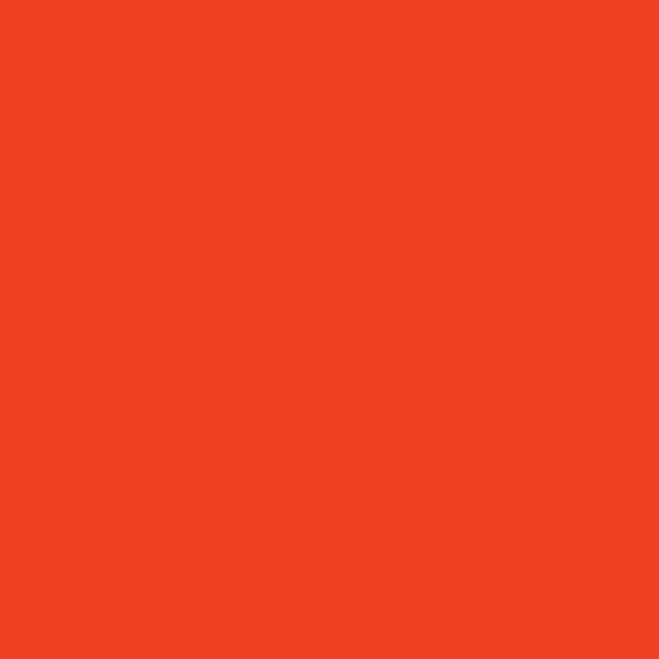 Самоклейка D-C-Fix (Мандариновая) 45см х 15м Df 200-2880 0