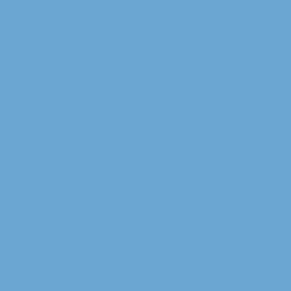 Самоклейка D-C-Fix (Голубая) 45см х 1м Df 200-1993 0