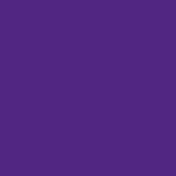 Самоклейка D-C-Fix (Фиолетовая) 45см х 15м Df 200-1974 0