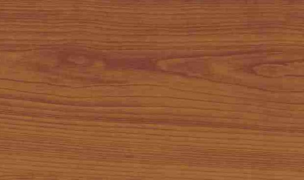 Самоклейка Hongda (Среднее дерево) 45см х 15м H5109 0