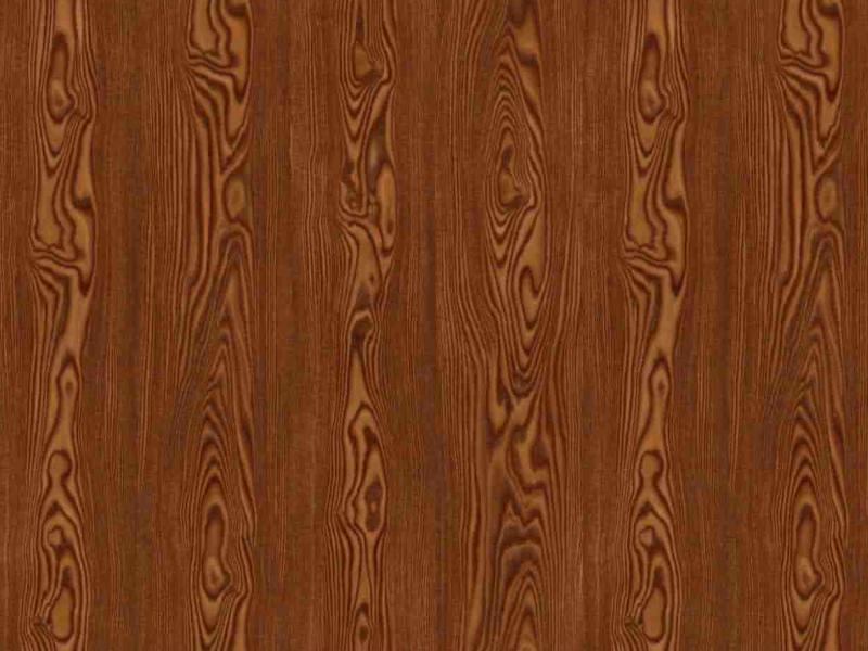 Самоклейка Hongda (Тёмное дерево) 45см х 1м Hm010 0