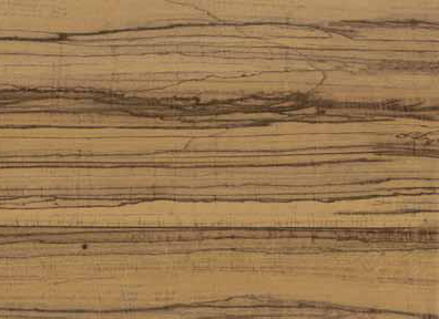 Самоклейка Gekkofix (Дерево зебрано) 90см х 15м 13506 0