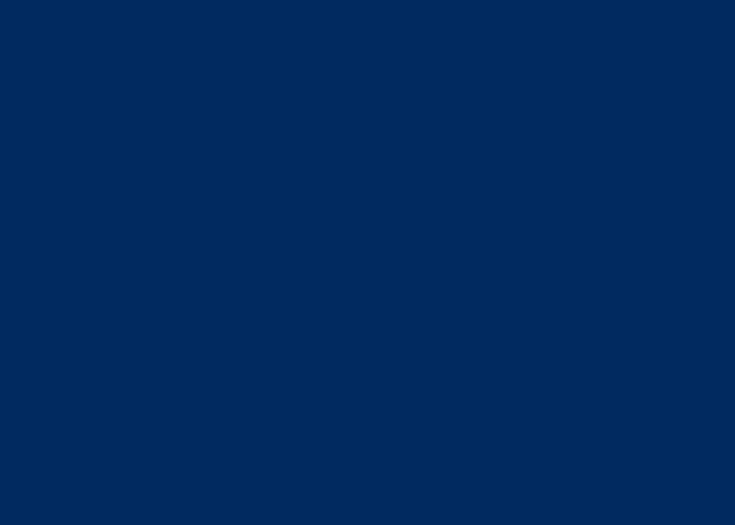 Самоклейка Hongda (Сапфир) 45см х 1м H2012 0