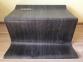 Самоклейка D-C-Fix (Дуб шеффилд) 90см х 1м Df 200-5585 5